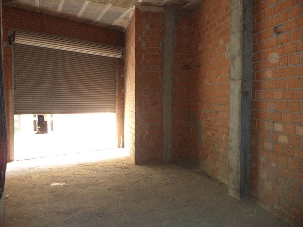 Local en alquiler en calle A, Vinaròs - 174030166