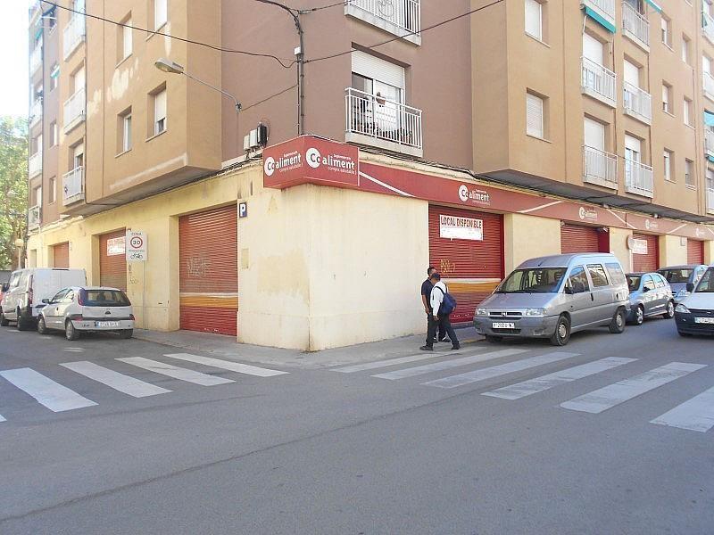 2 - Local comercial en alquiler opción compra en Vilafranca del Penedès - 312998615