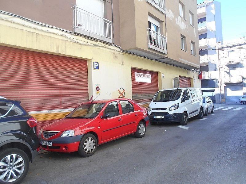 3 - Local comercial en alquiler opción compra en Vilafranca del Penedès - 312998618
