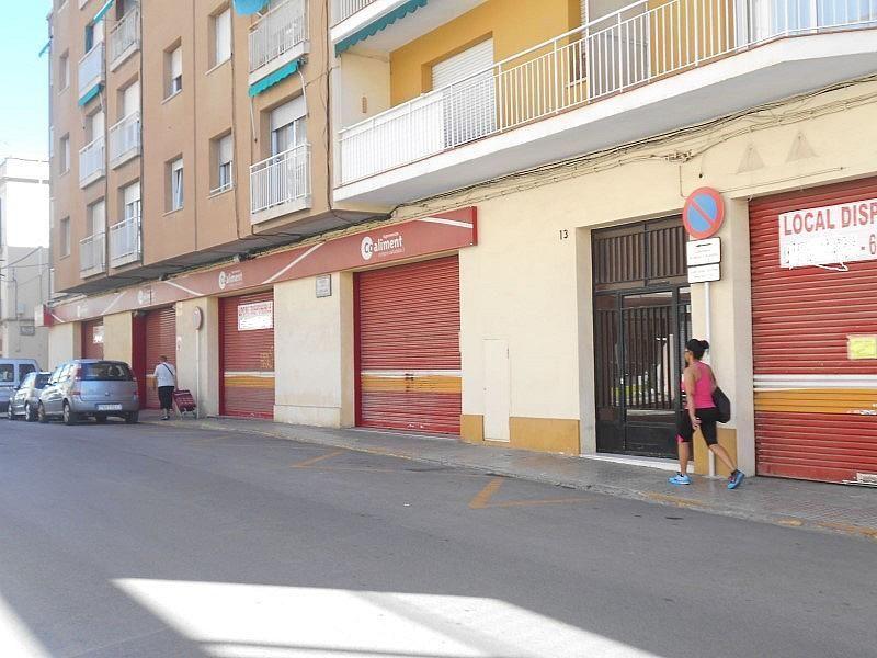 4 - Local comercial en alquiler opción compra en Vilafranca del Penedès - 312998621