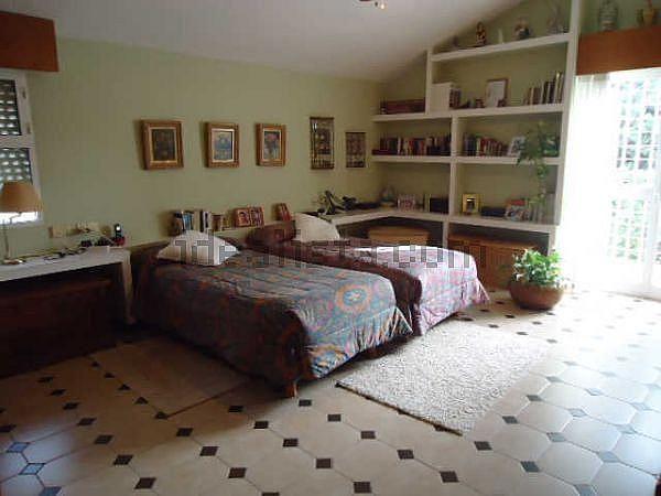 Chalet en alquiler en urbanización Simón Verde, Mairena del Aljarafe - 171957907