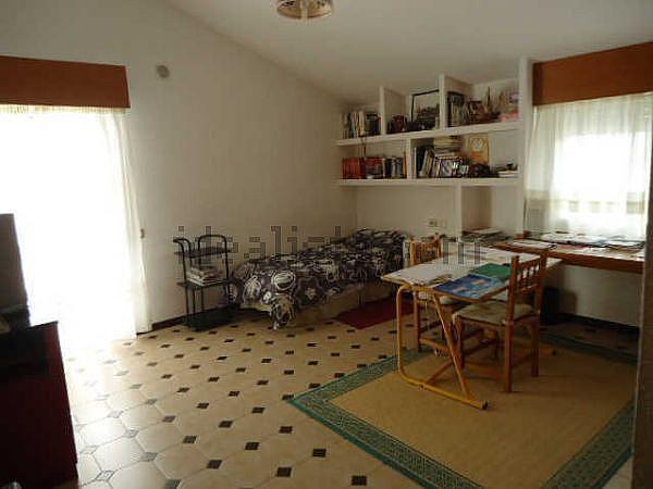 Chalet en alquiler en urbanización Simón Verde, Mairena del Aljarafe - 171957910