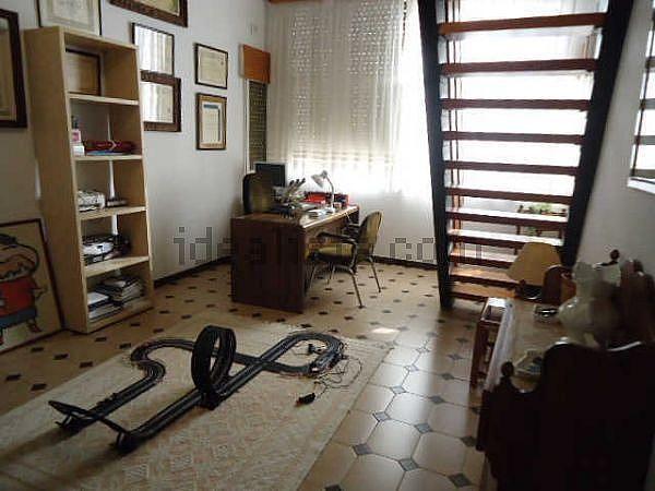 Chalet en alquiler en urbanización Simón Verde, Mairena del Aljarafe - 171957912