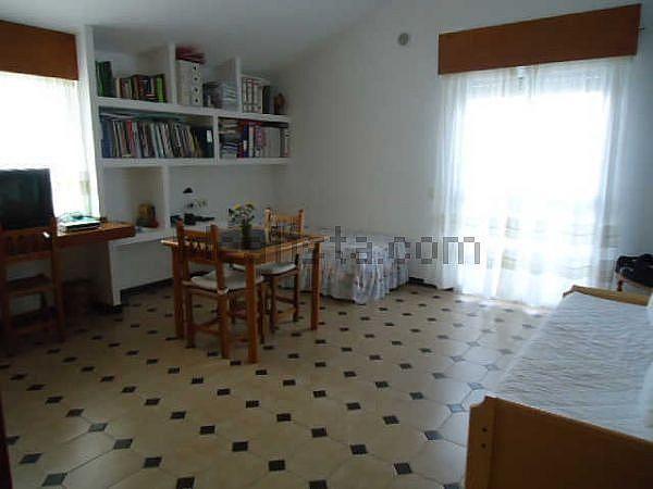 Chalet en alquiler en urbanización Simón Verde, Mairena del Aljarafe - 171957915