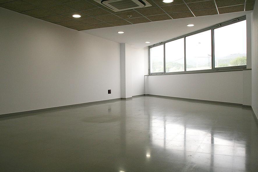 Oficina - Oficina en alquiler en calle Vallveric, Cirera en Mataró - 238066323