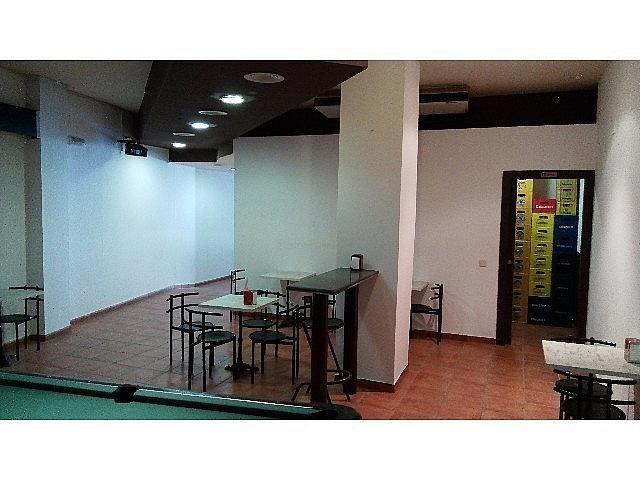 Foto 1 - Local en alquiler en calle CL Genis Sala, Santa Perpètua de Mogoda - 297848390