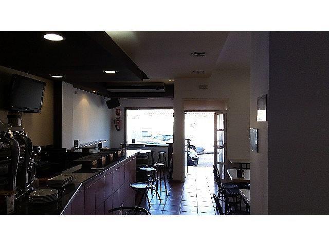 Foto 3 - Local en alquiler en calle CL Genis Sala, Santa Perpètua de Mogoda - 297848396