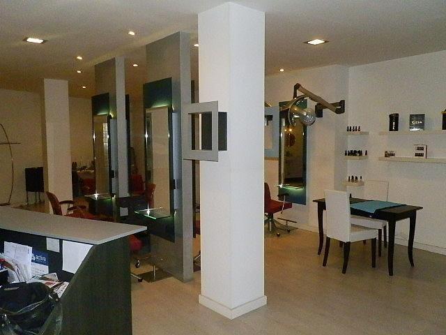 Local comercial en alquiler en calle , Son Espanyol - 245396974