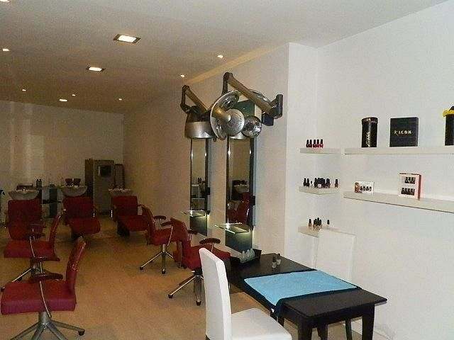Local comercial en alquiler en calle , Son Espanyol - 245397025
