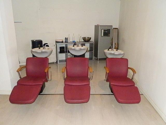 Local comercial en alquiler en calle , Son Espanyol - 245397038