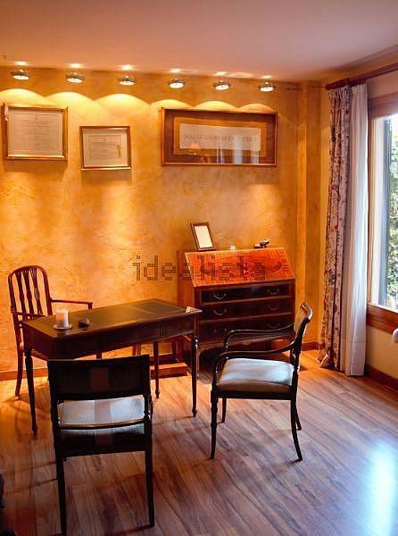 Casa adosada en alquiler en calle , Sa Teulera en Palma de Mallorca - 269454026