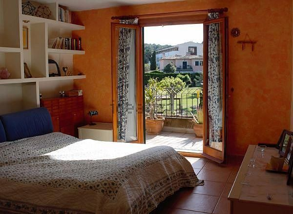 Casa adosada en alquiler en calle , Sa Teulera en Palma de Mallorca - 269454035