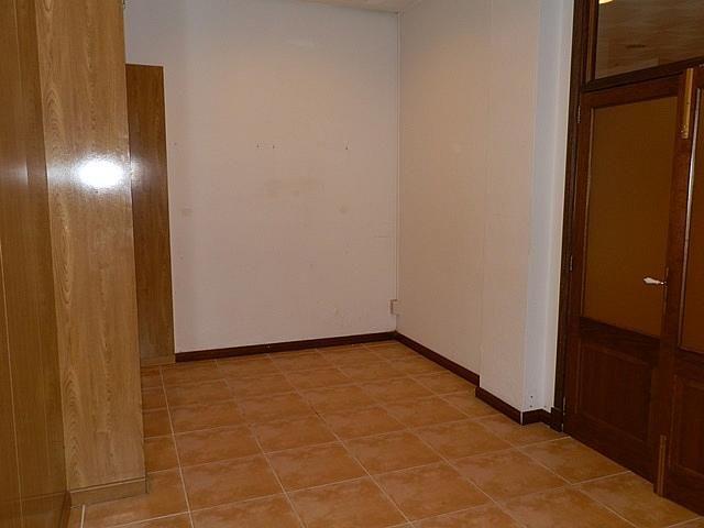 Local comercial en alquiler en calle , Pere Garau en Palma de Mallorca - 207507151