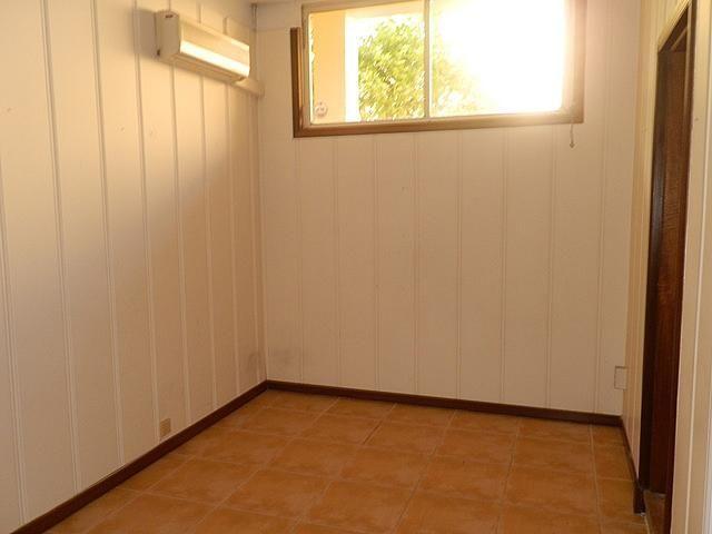 Local comercial en alquiler en calle , Pere Garau en Palma de Mallorca - 207507156