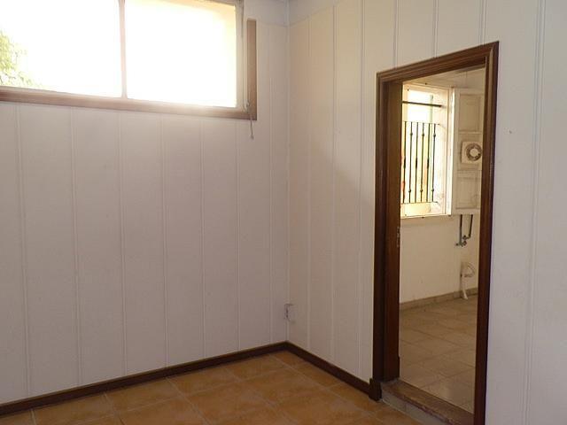 Local comercial en alquiler en calle , Pere Garau en Palma de Mallorca - 207507158