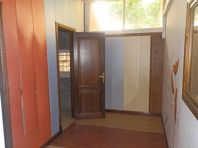 Local comercial en alquiler en calle , Pere Garau en Palma de Mallorca - 207507163