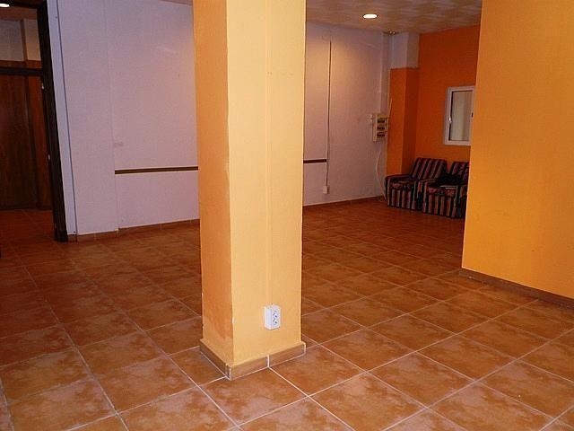 Local comercial en alquiler en calle , Pere Garau en Palma de Mallorca - 207507170