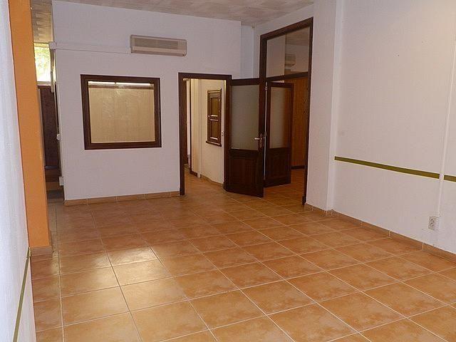 Local comercial en alquiler en calle , Pere Garau en Palma de Mallorca - 207507176