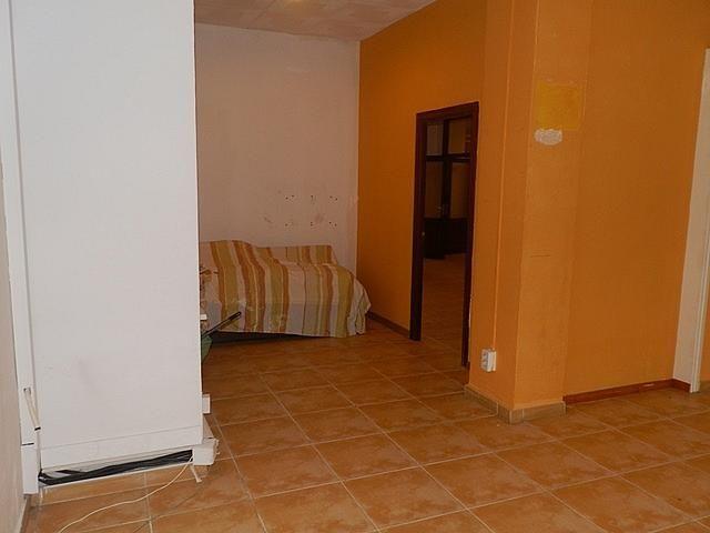 Local comercial en alquiler en calle , Pere Garau en Palma de Mallorca - 207507186