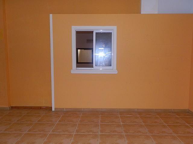Local comercial en alquiler en calle , Pere Garau en Palma de Mallorca - 207507189
