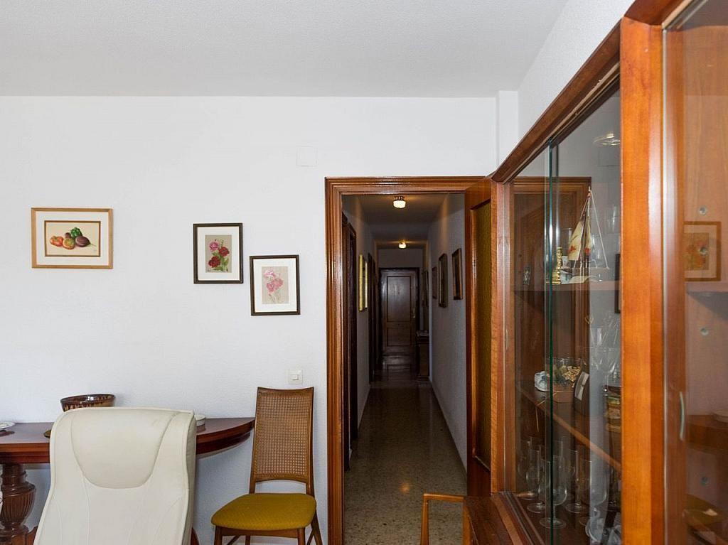 Imagen sin descripción - Apartamento en venta en Altea - 245539229