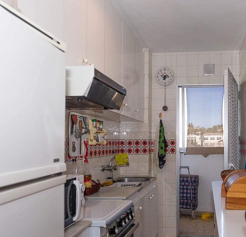 Imagen sin descripción - Apartamento en venta en Altea - 245539235