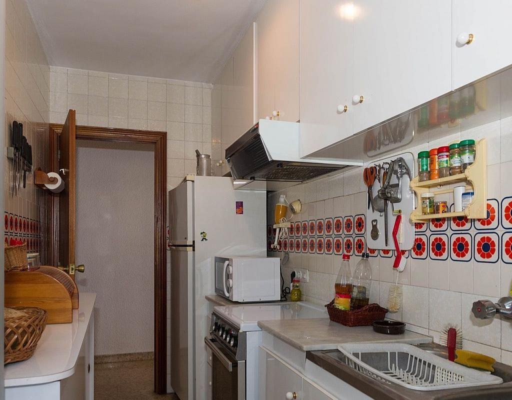 Imagen sin descripción - Apartamento en venta en Altea - 245539238