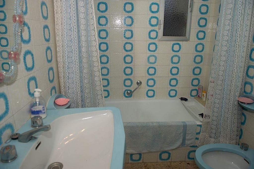 Imagen sin descripción - Apartamento en venta en Altea - 245539241