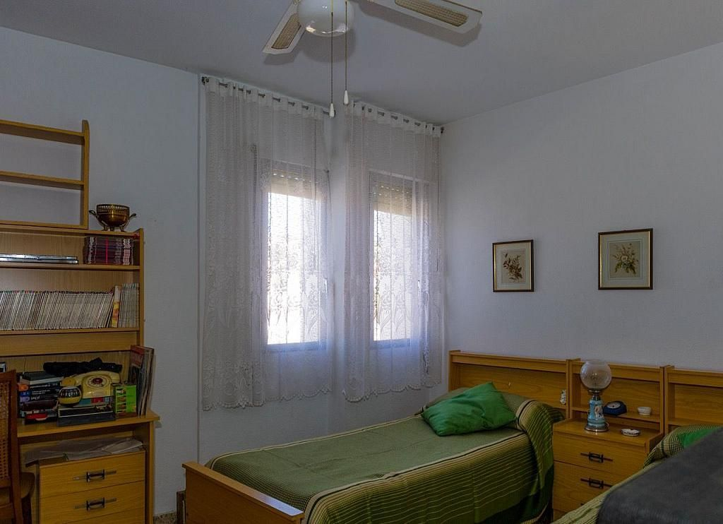 Imagen sin descripción - Apartamento en venta en Altea - 245539256