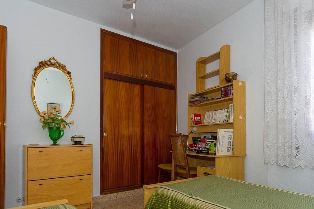 Imagen sin descripción - Apartamento en venta en Altea - 245539262