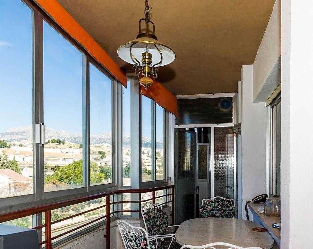 Imagen sin descripción - Apartamento en venta en Altea - 245539268
