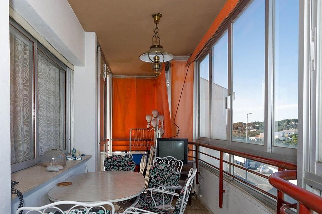 Imagen sin descripción - Apartamento en venta en Altea - 245539271