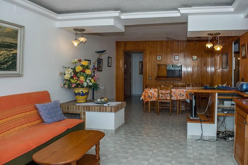 Imagen sin descripción - Apartamento en venta en Altea - 245539286