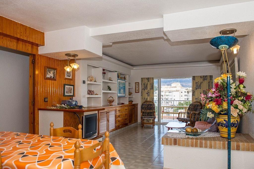 Imagen sin descripción - Apartamento en venta en Altea - 245539289