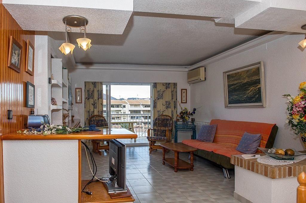 Imagen sin descripción - Apartamento en venta en Altea - 245539292