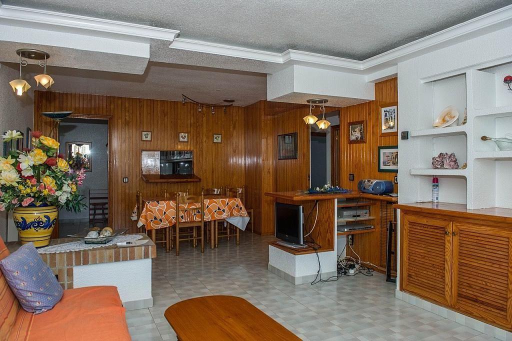 Imagen sin descripción - Apartamento en venta en Altea - 245539295