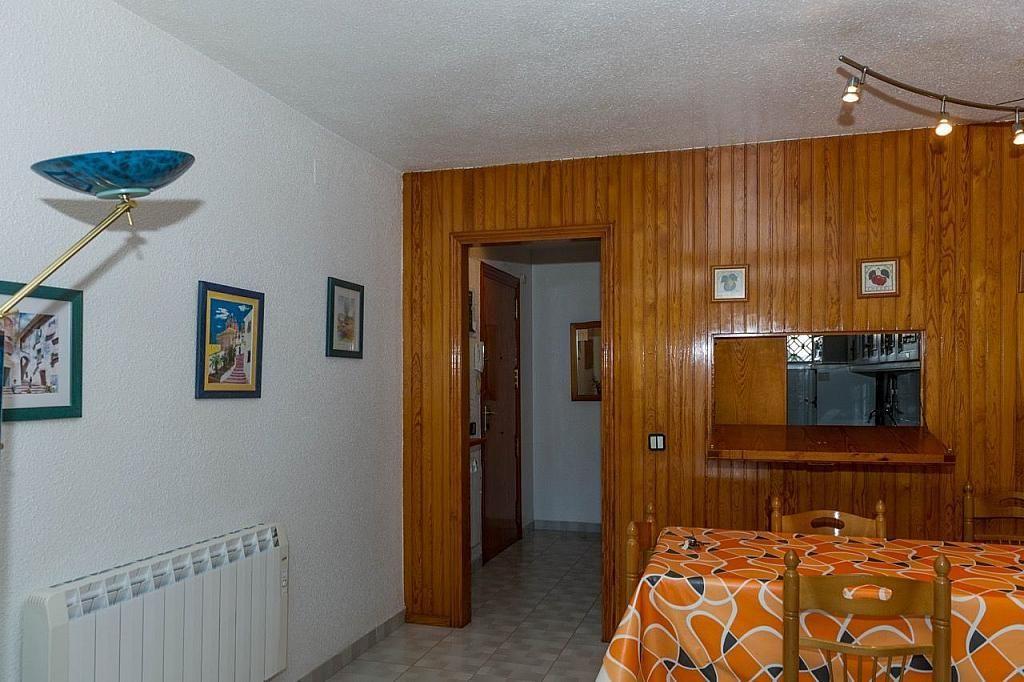 Imagen sin descripción - Apartamento en venta en Altea - 245539298