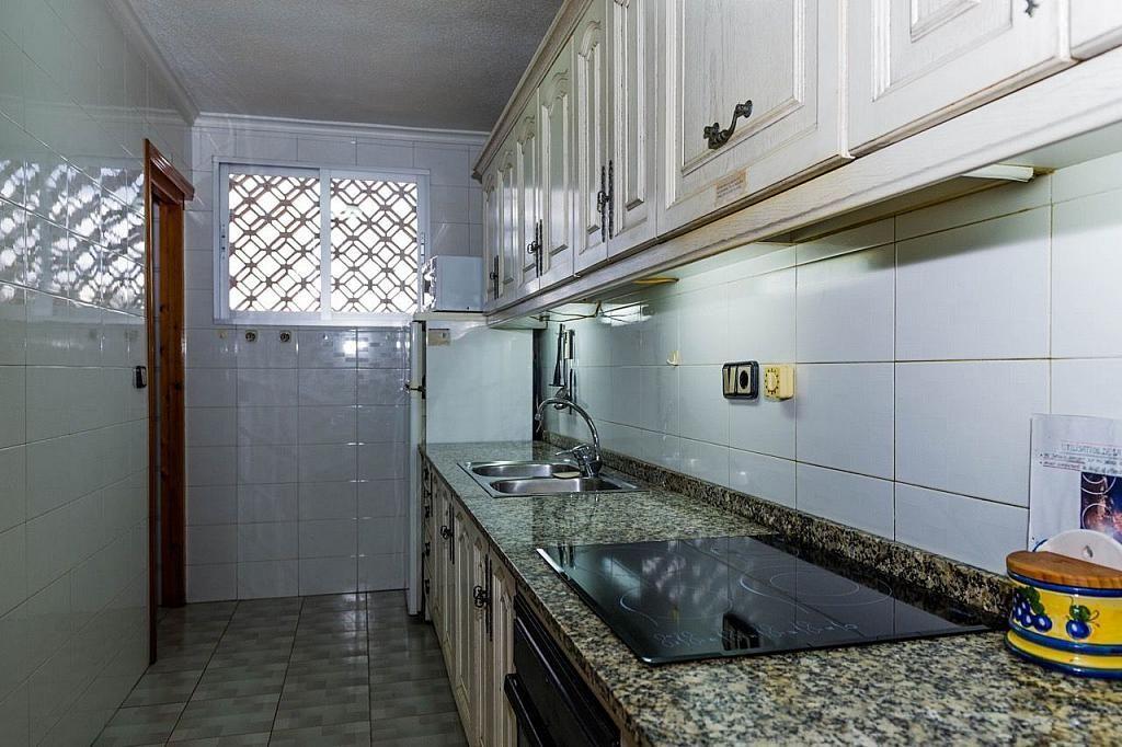 Imagen sin descripción - Apartamento en venta en Altea - 245539301