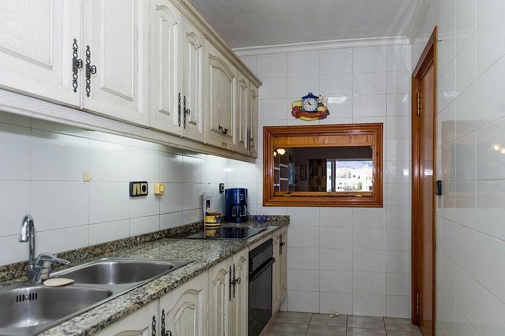 Imagen sin descripción - Apartamento en venta en Altea - 245539304