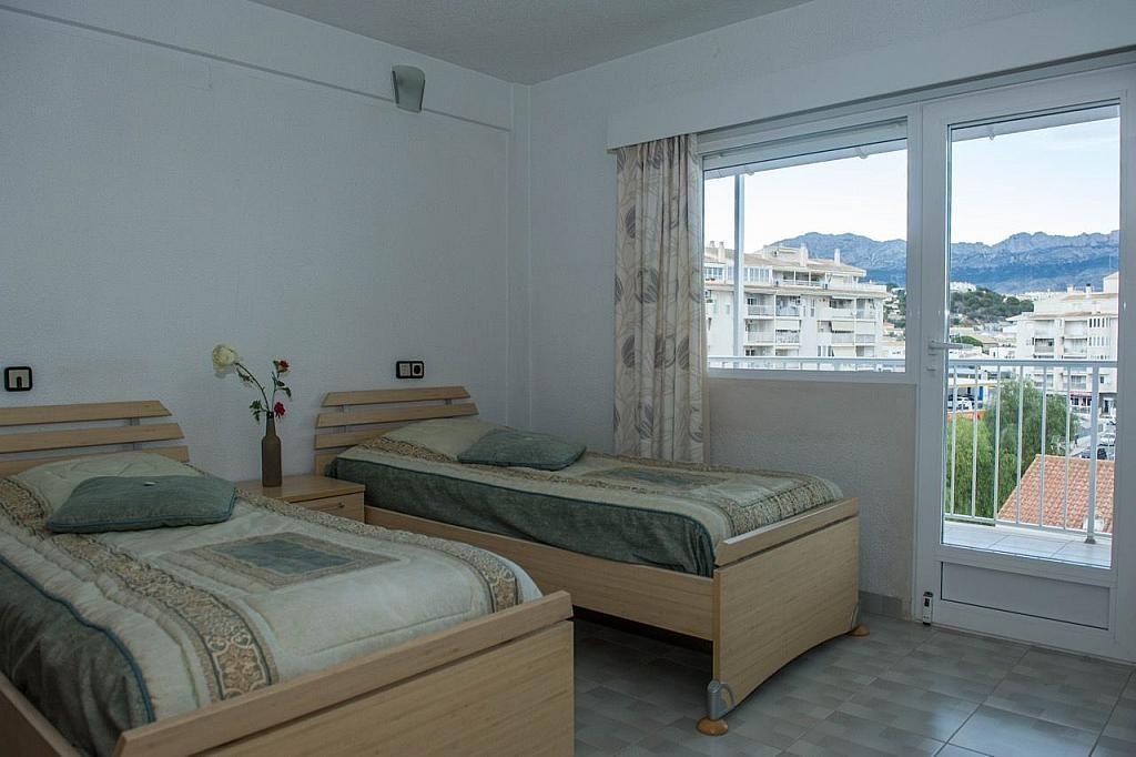 Imagen sin descripción - Apartamento en venta en Altea - 245539307