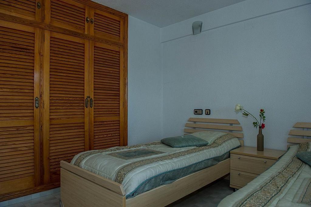Imagen sin descripción - Apartamento en venta en Altea - 245539310