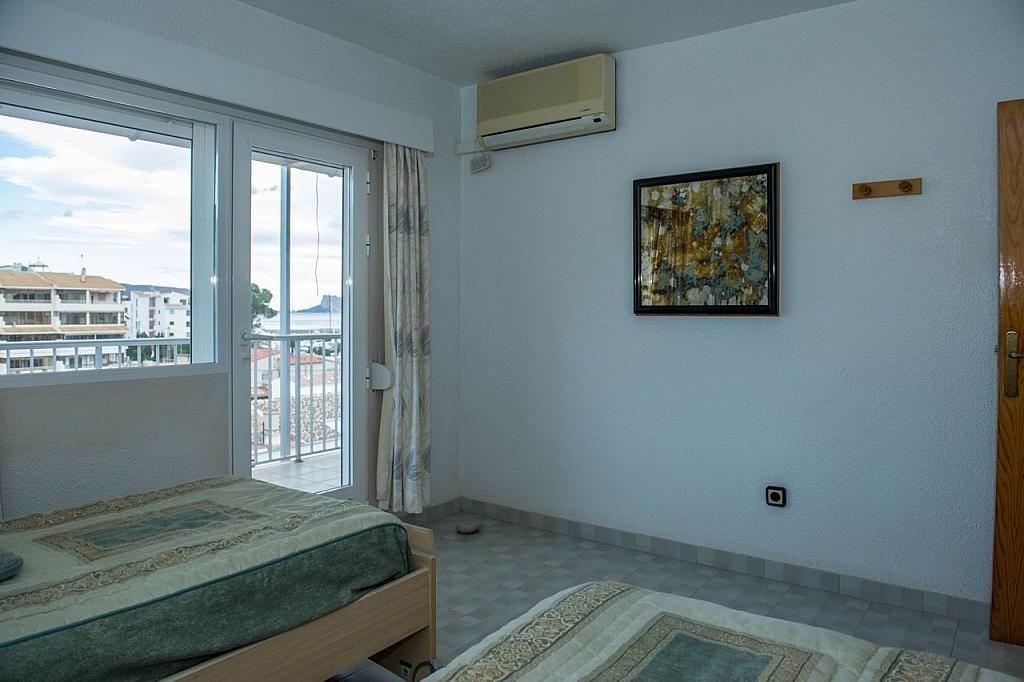 Imagen sin descripción - Apartamento en venta en Altea - 245539313