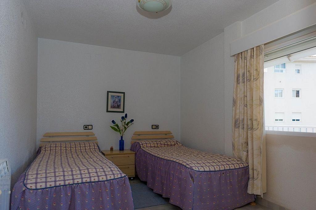 Imagen sin descripción - Apartamento en venta en Altea - 245539316