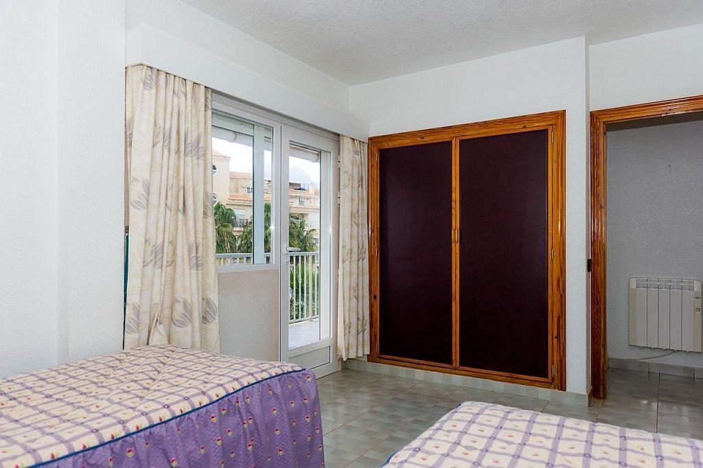 Imagen sin descripción - Apartamento en venta en Altea - 245539319