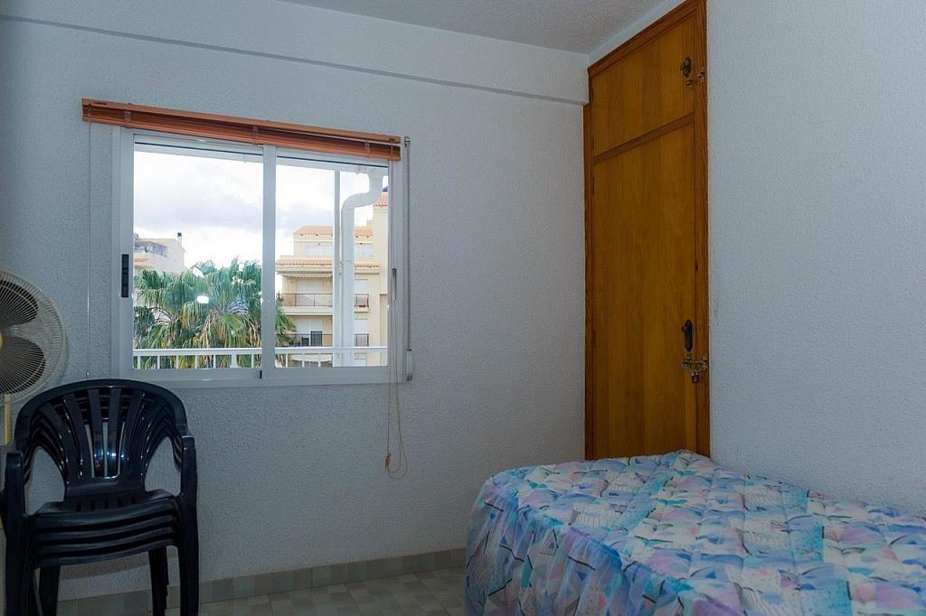 Imagen sin descripción - Apartamento en venta en Altea - 245539322
