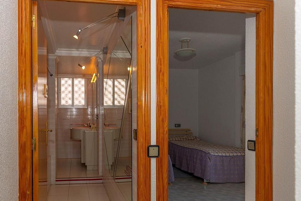 Imagen sin descripción - Apartamento en venta en Altea - 245539325