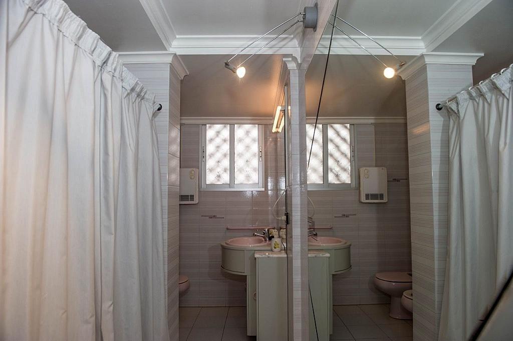 Imagen sin descripción - Apartamento en venta en Altea - 245539328