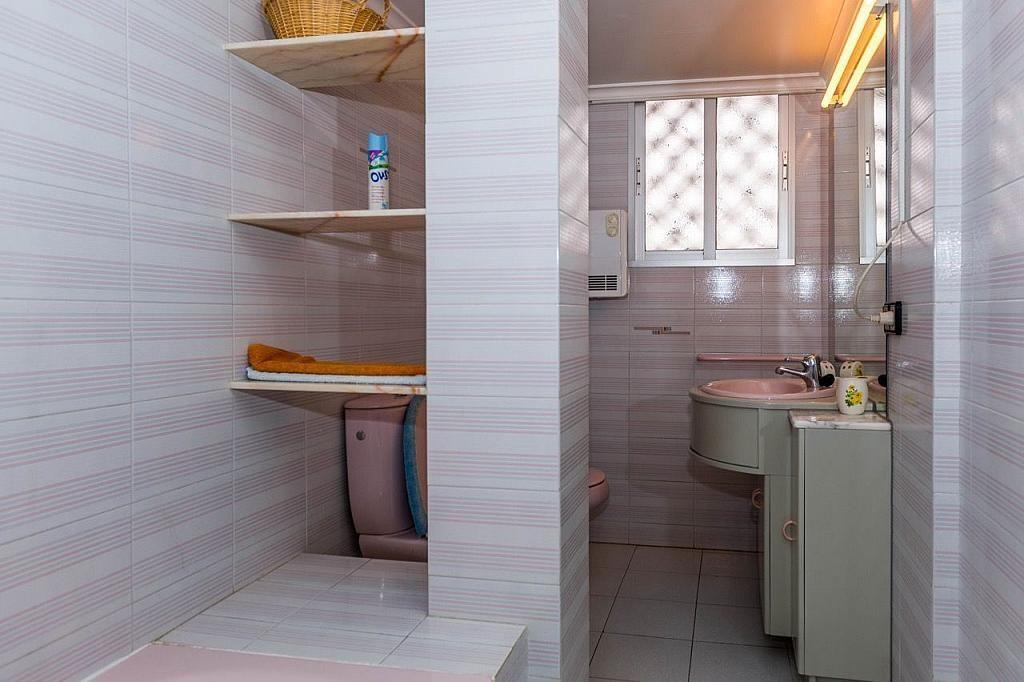Imagen sin descripción - Apartamento en venta en Altea - 245539331