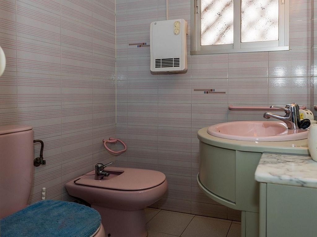 Imagen sin descripción - Apartamento en venta en Altea - 245539334