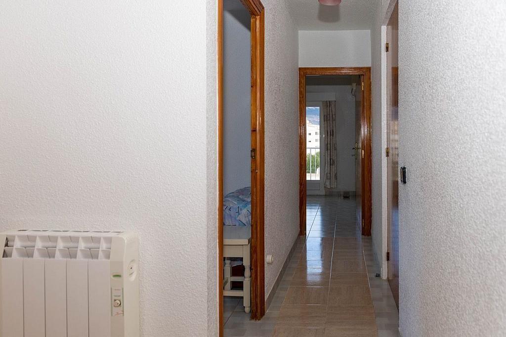 Imagen sin descripción - Apartamento en venta en Altea - 245539340
